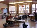 4. Schulstufe