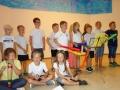 Schulschlussfest 2017