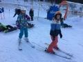 Skitag Hochkar 14.01.2020