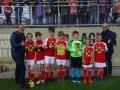 Sumsi Erima Kids Cup Regionalturnier