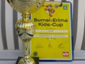 Sumsicup 8.Mai 2019