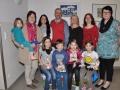 Gewinner der Wandertagszeichnungen 2015