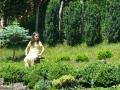 Weitentaler Gartenbahn