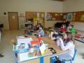 Workshop Fa. Bleicher
