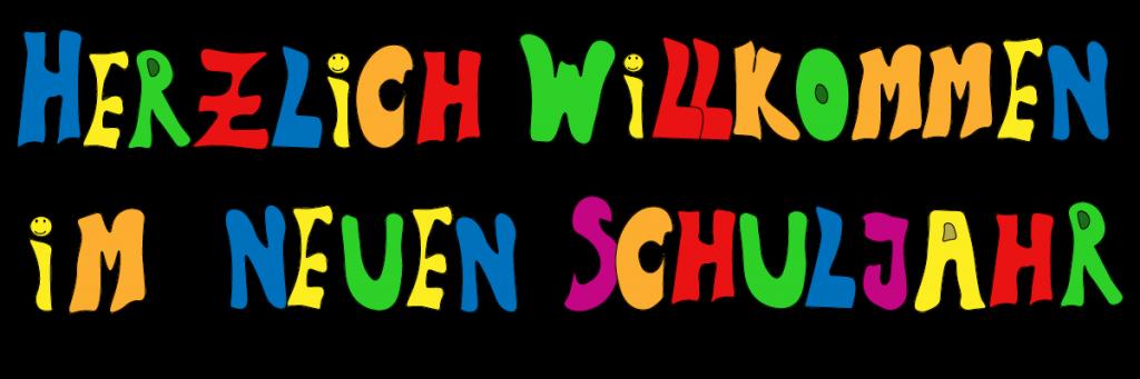 Herzlich_Willkommen_im_neuen_Schuljahr-02